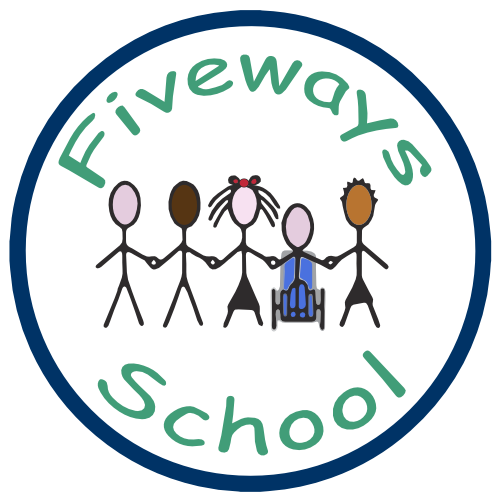 Fiveways School