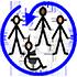 Inclusion/Outreach