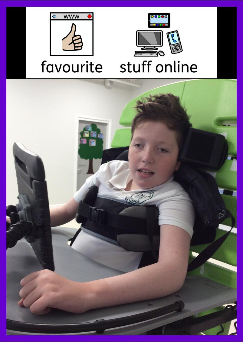 Favourite Stuff Online