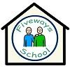 Friends of Fiveways School  FoFSA